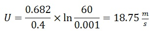 ecuación3